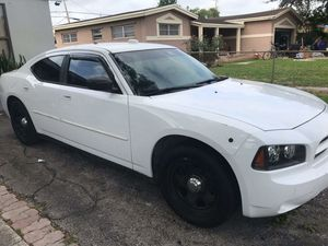 2010 Dodge Charger for Sale in Pembroke Pines, FL