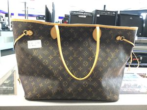 Louis Vuitton purse for Sale in Oak Park, IL