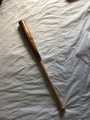 Baseball bat for Sale in Miami, FL