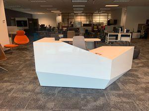 Brand new reception -office for Sale in Miami, FL