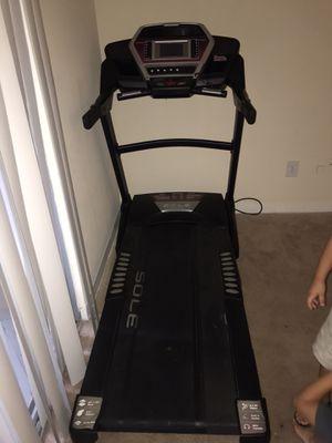 Treadmill $200 for Sale in Tampa, FL