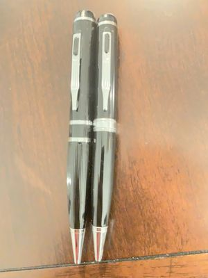 HD camera pens for Sale in Midland, TX