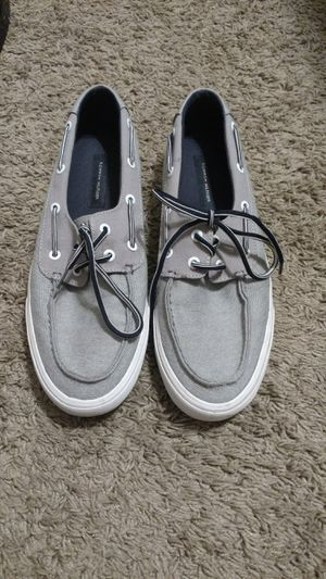 Tommy Hilfiger Shoes (Men's) for Sale in Mesa, AZ