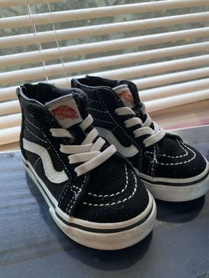 Toddler Vans for Sale in Artesia, CA