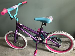Kids bike for Sale in MD, US