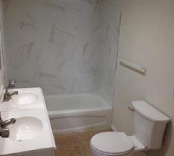3 Bedroom 2 Full Bath Mobile Home For Sale In Monroe