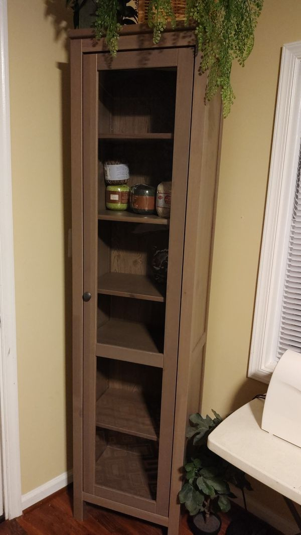 Ikea shelf for sale $45 (Two for $80)