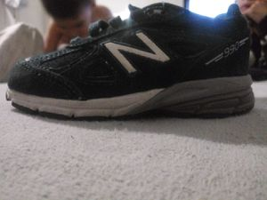 New balance 900v4 for Sale in Baltimore, MD