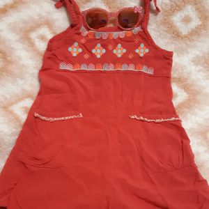 Girls Clothing 4- 5 Years Old for Sale in Houston, TX