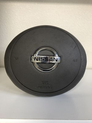 2013 Nissan Versa OEM part for Sale in Keizer, OR