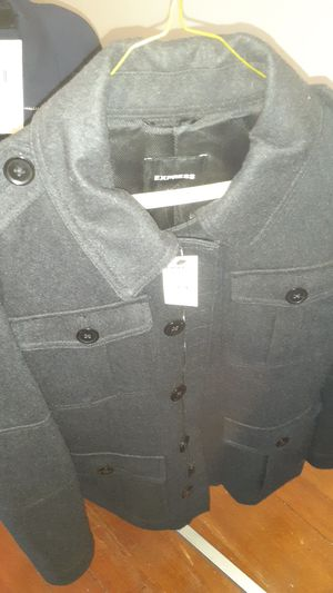 Express Formal Jacket for Sale in Newport, RI