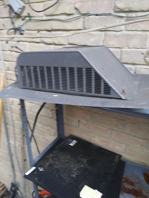 Vent for Sale in Carrollton, TX