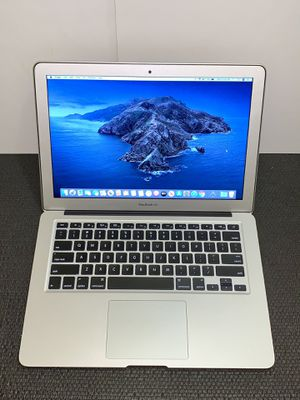 Macbook Air 2015 for Sale in Carrollton, TX