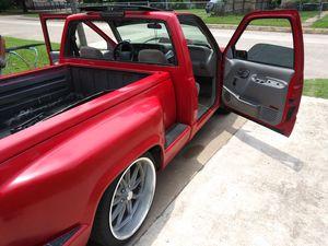 Vidrios para carros for Sale in Dallas, TX