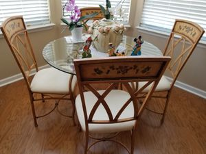 Kitchen table for Sale in North Massapequa, NY
