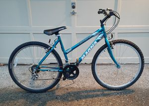 Bike Mountain Tamer for Sale in Renton, WA