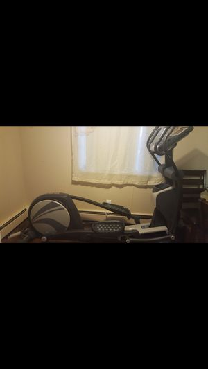 Elliptical Exercise Machine for Sale in Denver, CO