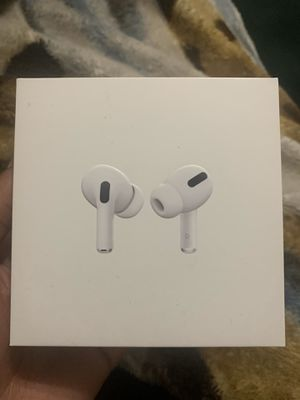 AirPods Pro for Sale in New York, NY