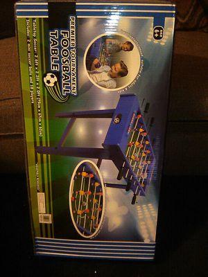 Kids Foosball table for Sale in La Puente, CA