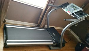 NordicTrack APEX 4100i Treadmill-Excellent Condition-$600 OBO for Sale in Brooklyn, OH