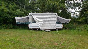 Pop Up Camper for Sale in Dodge Center, MN