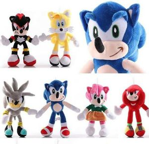 Sonic & Friends for Sale in Ontario, CA