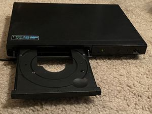 BlueRay DVD Player LG for Sale in Riverside, CA