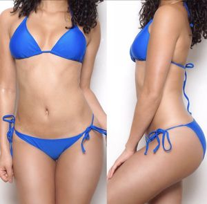 Blue bikini SIZE MEDIUM for Sale in Ashburn, VA