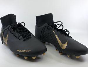 Nike Phantom VSN cleats (soccer) for Sale in Chandler, AZ