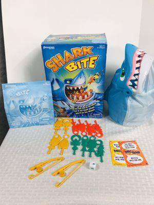 2017 Pressman Shark Bite Game for Sale in Pawtucket, RI
