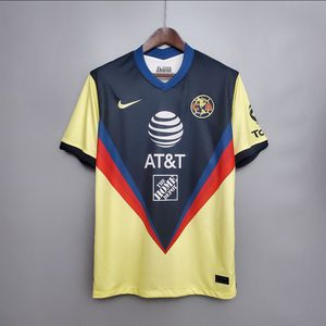CLUB AMERICA HOME FAN JERSEY 2020/2021 for Sale in Pasadena, CA