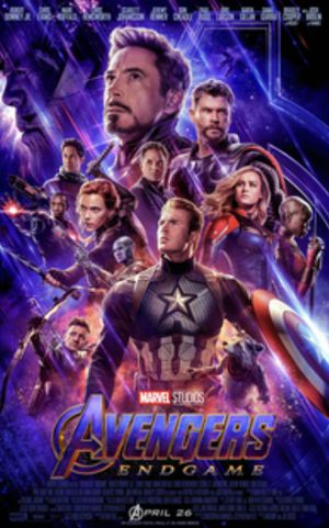 Marvel Avenger Endgame Digital Movie Code HD. You send fund via PayPal, cash app or Zelle and I will message you the code. 100% Authentic for Sale in Arabi, LA