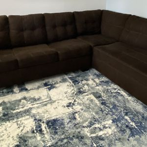 Sectional Hide A Bed Couch for Sale in Federal Way, WA