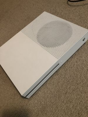Xbox One S for Sale in PA, US