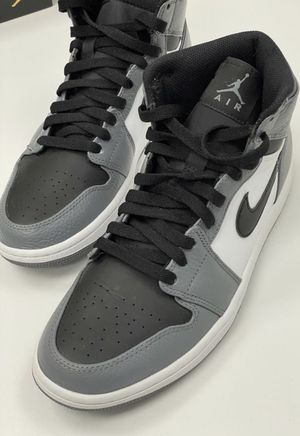 Jordan 1 Retro Rare Air Cool Grey - size 9 for Sale in Poinciana, FL