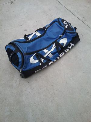Boombah BASEBALL bag for Sale in La Puente, CA