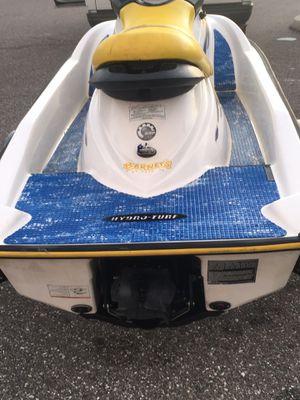 Seadoo jet ski for Sale in Hudson, FL