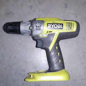 Ryobi Power Tools for Sale in Collinsville, IL