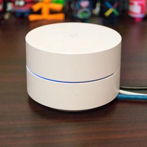 Google Mesh WiFi for Sale in Los Angeles, CA