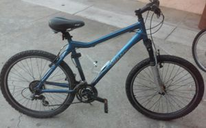 "GIANT 26"" & SPECIALIZED 26"" for Sale in San Diego, CA"
