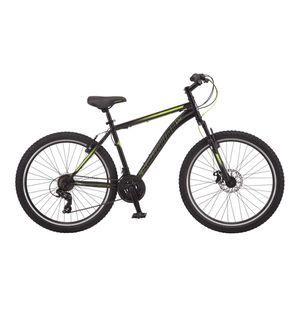 """Schwinn sidewinder 26"""" bike for Sale in Danvers, MA"""