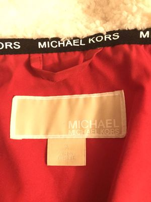 Jackets Michael Kors, Calvin Klein, Columbia, Free Country for Sale in Seattle, WA