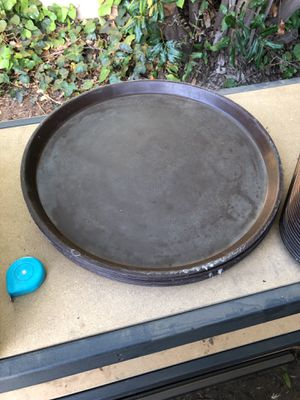 Serving trays for Sale in Long Beach, CA