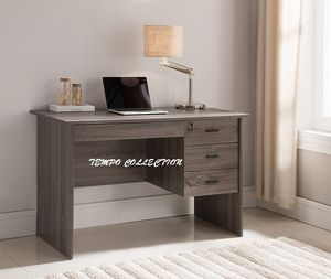 JUST ARRIVED.STUDENT DESK, IN STOCK NOW.COME AND PICK IT UP. SKU# TC161529D for Sale in Santa Ana, CA