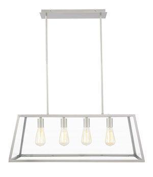 Kitchen Island Pendant light for Sale in Rialto, CA
