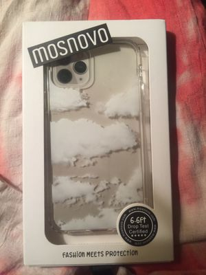 Brand new iPhone 11 case for Sale in Jonesboro, AR