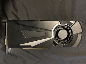 GTX 1080 for Sale in Los Angeles, CA