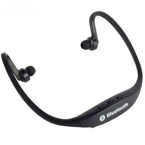 Original S9 Sport Wireless headphones Bluetooth 4.0 Headphone Headset All Phones for Sale in OH, US