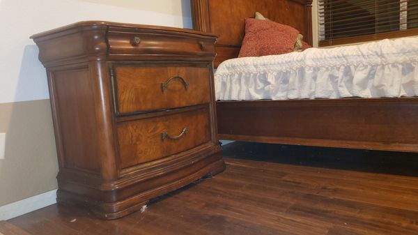 Bedroom Set Solid Wood For Sale In Chula Vista Ca Offerup