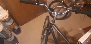 Road bike/cruiser for Sale in Temple Hills, MD